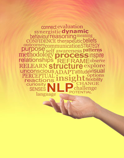 aspects of neuro linguistic programming